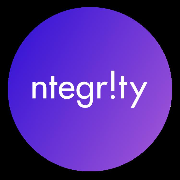Ntegrity Logo
