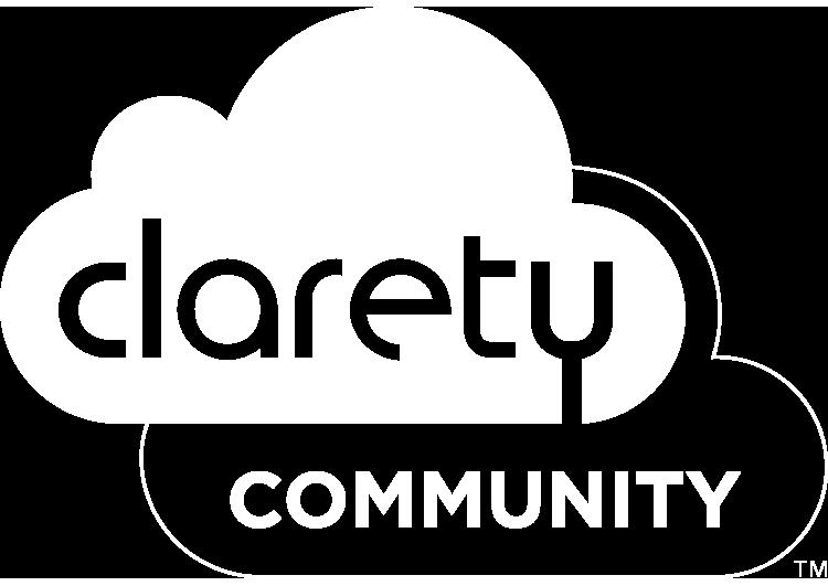Clarety