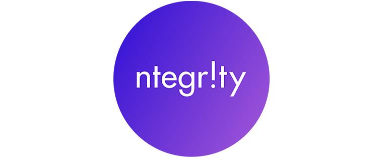 ntegrity